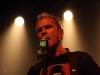 jello-biafra-monsterbash-20140503-10