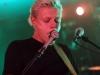jesper-munk-eurosonic-noorderslag-20160115-11