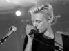 jesper-munk-eurosonic-noorderslag-20160115-01