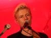 jesper-munk-eurosonic-noorderslag-20160115-02