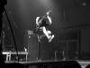 a-wilhelm-scream-jump-01