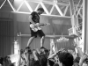 itchy-poopzkid-20140503-jump-02