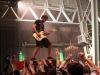 itchy-poopzkid-20140503-jump-03