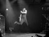 marky-ramones-blitzkrieg-jump-20190721-03