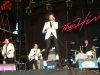 the-hives-jump-01
