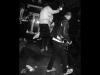 cyanide-pills-jump-02