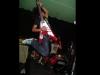 electric-eel-shock-jump-02