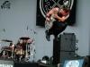 life-of-agony-jump-01