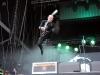 rise-against-jump-02