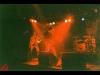 smoke-blow-jump-01