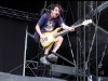 less-than-jake-jump-01