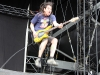 less-than-jake-jump-02