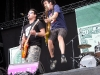 less-than-jake-jump-03