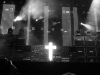 justice-hurricane-20120623-06