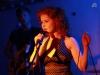 kabeedies-puerto-giesing-20100623-03