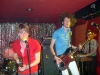 kaiser-chiefs-atomic-cafe-20050506-11