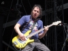 less-than-jake-hurricane-20120623-04