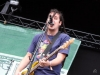less-than-jake-hurricane-20120623-06