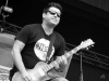 less-than-jake-hurricane-20120623-07