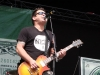 less-than-jake-hurricane-20120623-09