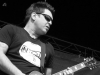 less-than-jake-hurricane-20120623-12