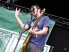 less-than-jake-hurricane-20120623-01
