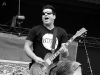 less-than-jake-hurricane-20120623-02