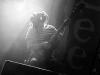 levellers-backstage-20150420-02