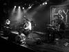 levellers-backstage-20150420-05