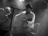levellers-backstage-20150420-10