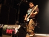 madball-monsterbash-20140503-06