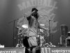 madball-monsterbash-20140503-01