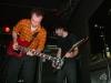 malajube-feierwerk-20090504-04