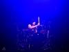 marky-ramones-blitzkrieg-backstage-20190721-02