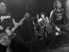 marky-ramones-blitzkrieg-backstage-20190721-03