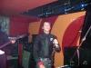 maximo-park-atomic-cafe-20050603-04