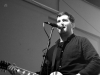 menzingers-monsterbash-20140503-06