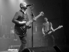 menzingers-monsterbash-20140503-07