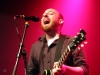 menzingers-monsterbash-20140503-05