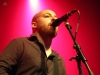 menzingers-monsterbash-20140503-08