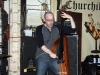 mephiskapheles-churchills-pub-20140404-04