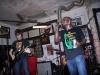 mephiskapheles-churchills-pub-20140404-07