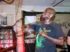 mephiskapheles-churchills-pub-20140404-02