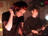 middlemist-red-eurosonic-noorderslag-20160113-06