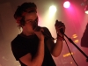 middlemist-red-eurosonic-noorderslag-20160113-09