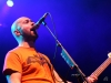 millencolin-monsterbash-20130426-01