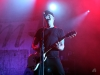 millencolin-monsterbash-20130426-04