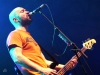 millencolin-monsterbash-20130426-06