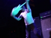 millencolin-monsterbash-20130426-05