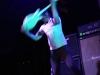 millencolin-monsterbash-20130426-05